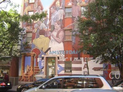 Mural_row_spanish_harlem